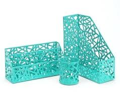 Blue Desk Accessories Teal Desk Accessories Brilliant Desk This Link Desk