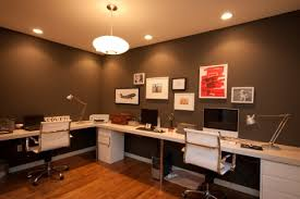 work office decorating ideas pictures office ideas for work house beautiful