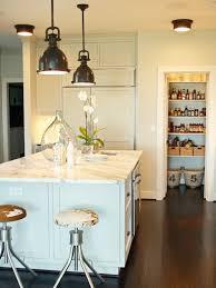 kitchen island decoration kitchen island decorative accessories