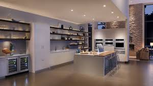euro style stainless modern white kitchen jenn air