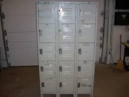 Pottery Barn Locker Dresser Locker Dresser For Boys Room Locker Dresser For All Things
