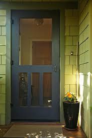 Home Door Design Gallery Front Doors Door Lowes Entry Doors Security Storm Doors Lowes