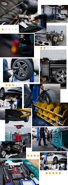 view layout alloy get a free professional divi auto repair layout pack elegant