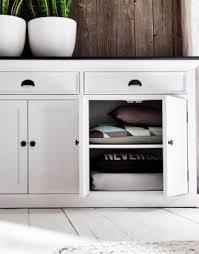Contract Bedroom Furniture Manufacturers Living Room Furniture Hotel Furniture Wholesale Contract