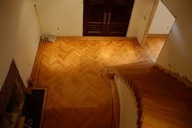 patterned hardwood flooring photos all wood floorcraft serving