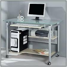 Walmart Corner Computer Desk Walmart Computers Desk U2013 Modelthreeenergy Com
