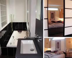 faire une salle de bain dans une chambre faire une salle de bain dans 4m2 mh home design 26 may 18 08 07 48