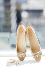 wedding shoes kate spade ways to wear flat shoes at your wedding