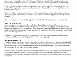 11 great cover letter opening lines opening lines for cover
