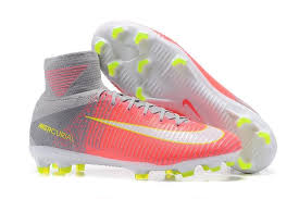 womens football boots uk nike mercurial superfly v fg womens football boots cheap hyper