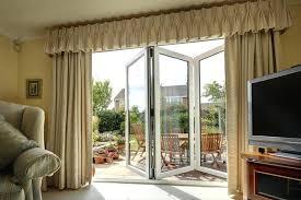Patio Door Valance Patio Door Valance Ideas Valances For Sliding Glass Doors Window