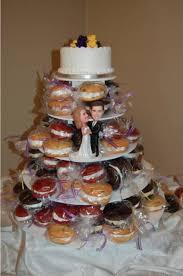wedding favors the pennsylvania bakery
