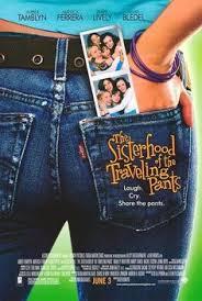 cheaper by the dozen 2 2005 adventure movies pinterest d