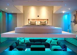 cool bedroom ideas for teenage guys bedroom designs for teenage guys dayri me