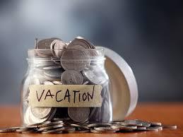 budget travel images 5 benefits of budget travel jpg