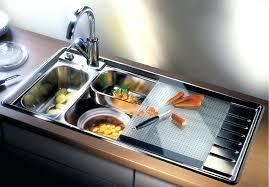 sink racks kitchen accessories kitchen sink racks plus kitchen sink accessories 8 full size of