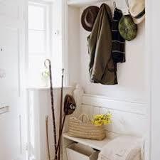 wohnideen terrakottafliesen flur diele wohnideen möbel dekoration decoration living idea