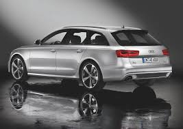 audi wagon black photo collection audi a6 2012 2014