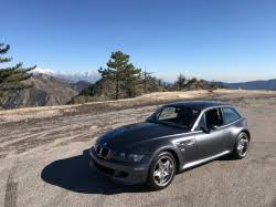 2002 bmw coupe sale listings m coupe buyers guide