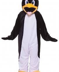 eskimo costumes halloween costume ideas 2016