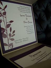 wedding invitations near me wedding invitations stores near me
