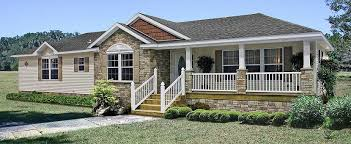 nice modular homes our manufactured and modular homes home ideas pinterest porch