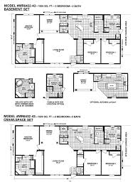 Mobile Home Floor Plans Prices Schult Manufactured Homes Floor Plans Home Design Inspirations