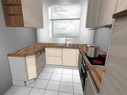 eckschrank küche u küche alno eckschrank highbord softclosing neu aus insolvenz l