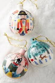 4 25 days of baubles and tree decorations make it in