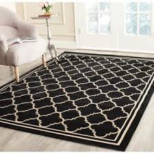 Black Outdoor Rugs Black Outdoor Rugs Area Rugs For Less Overstock