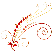 and gold floral ornament png picture gallery yopriceville