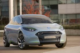 renault fluence ze renault fluence stays electric autocar