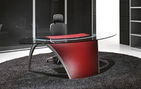 mobilier de bureau haut de gamme artdesign bureau de luxe design haut de gamme pininfarina