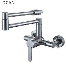 kitchen faucet extension kitchen faucet extender kitchen faucet extension extender hose