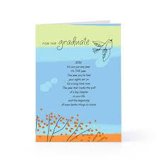 wedding wishes hallmark hallmark poems