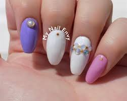 94 best nail art images on pinterest nail envy my nails and nailart
