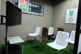 3d model 3d render concept design interior design 3d