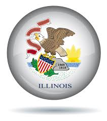 Illinois Map Grant by College Scholarships And Grants From The State Of Illinois Il