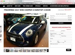 top 657 complaints and reviews about mini cooper
