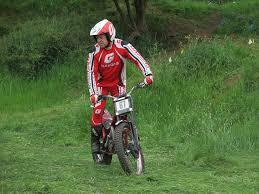 trials and motocross news starting motocross need a motocross club u003e trials news