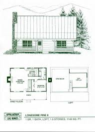 Draw A Floor Plan Online 10x12 Modern Shed Plans House Cabin Floor Plan Draw Kitchen Online