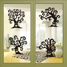 Halloween Tree Ornaments Compare Prices On Halloween Tree Decor Online Shopping Buy Low