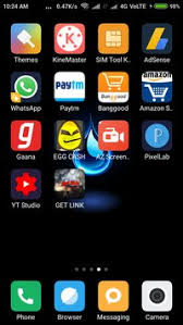 get link apk get link apk free entertainment app for android