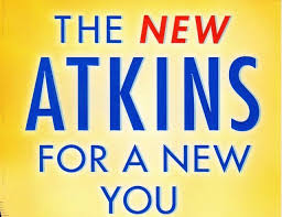 best 25 atkins diet book ideas on pinterest low carb recipes