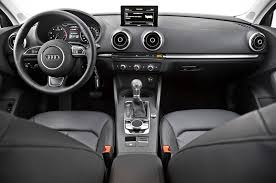 Audi Q3 Interior Pictures Test Drive Review 2015 Audi Q3 Audi Cary Blog