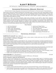 Physical Therapy Resume Examples by Telecom Resume Writers