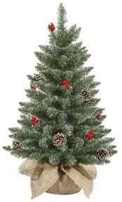 tabletop tree tabletop tree ballard designs for the