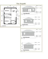 modern garage plans rv garage floor plans apeo