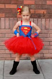 Halloween Costumes Supergirl 20 Super Costumes Ideas Superman