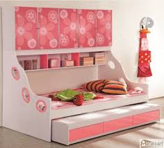 Cheap Bunk Beds For Girls Tween Loft Bed Bunk Bed For Teenagers - Second hand bunk bed